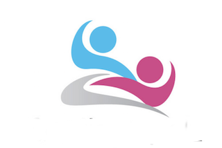 Creating Equalz